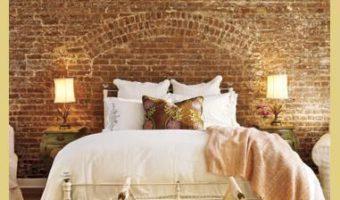 dormitorio-retro-vintage