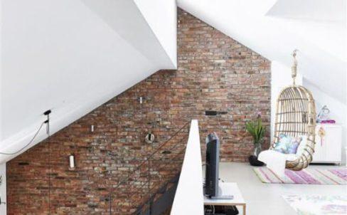 enchape-new-york-muro-escaleta-loft