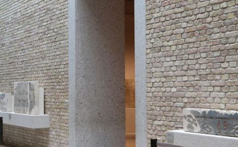 muro-blanco-ladrillos-rustico-vintage