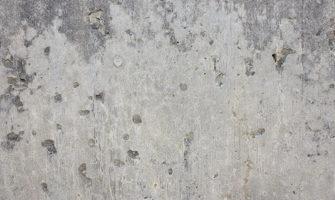 Revestimientos para Muros Hormigón
