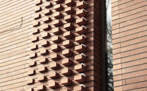 pared-ladrillo-moderna-ventana