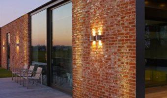 terraza-muro-ladrillo-ventanales