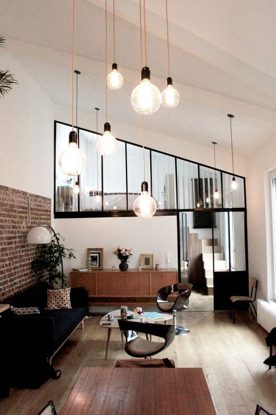 living-retro-moderno-industrial