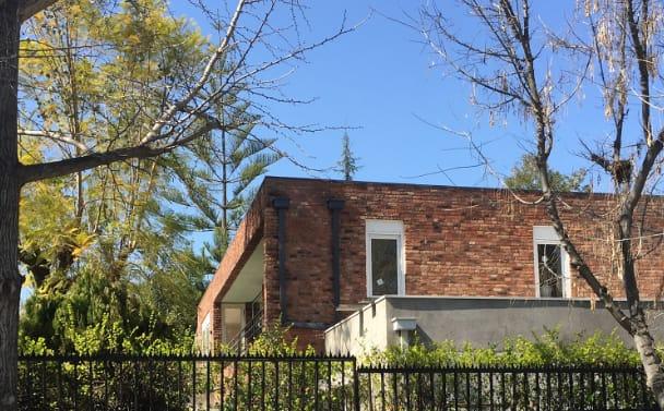 revestimiento-enchape-new-york-loft-industrial-muro-retro-casa-fachadas